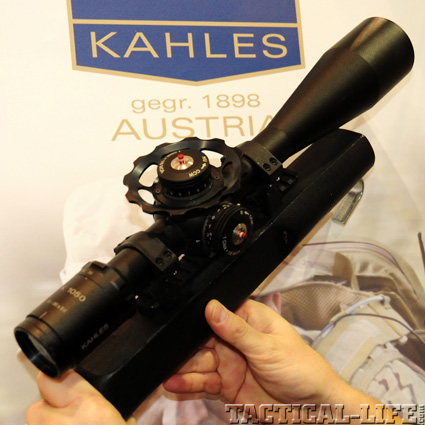 kahles-k1050-copy