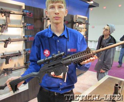 keltec-300-blk-rifle_phatch