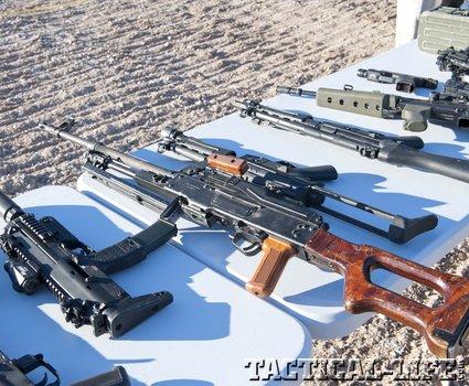 lots-of-guns-to-shoot_phatch