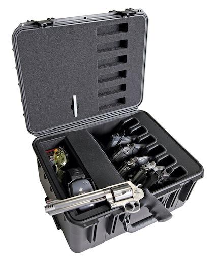 magnum-6-pack-case-tl-2