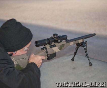 police-bolt-rifle-again_phatch