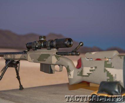 police-bolt-rifle_phatch
