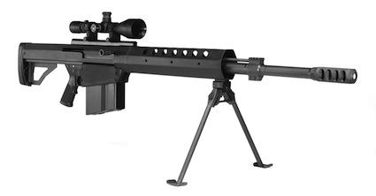 serbu-50-bfg-50a-semi-auto-rifle-b