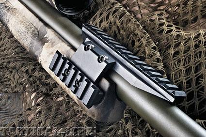 tactical-rifles-1