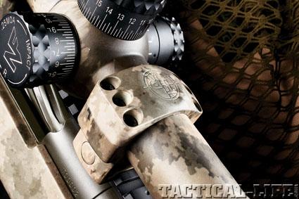 tactical-rifles-7