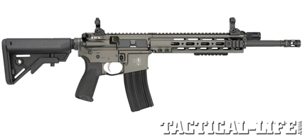 the-jack-carbine-copy