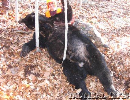 tonys-black-bear-11-19-2011-011_phatch