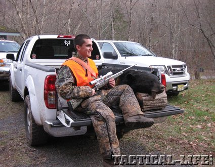 tonys-black-bear-11-19-2011-013_phatch