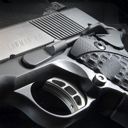 trigger-sharp