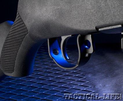 trigger_phatch