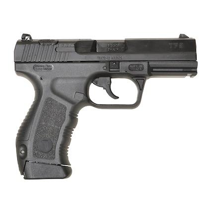 tristar-pistols-tl3
