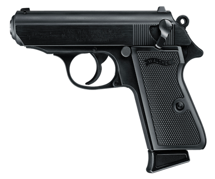 walther-classic-ppk-s-into-22-2