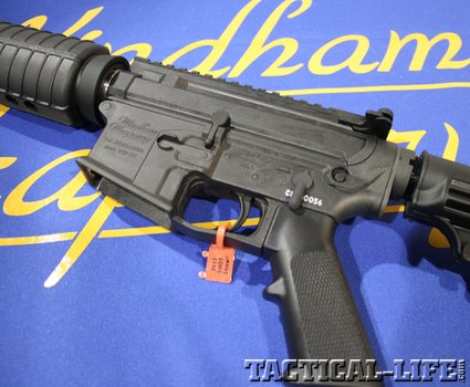 windham-weaponry-carbon_phatch