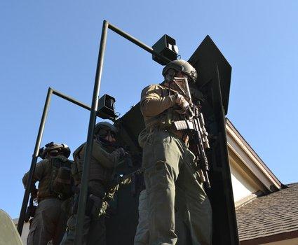 3-rook-armored-deployment-platform-7_phatch