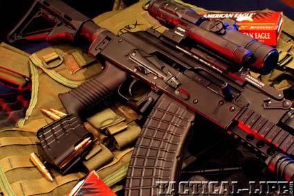 blackheart-sopmod-ak-47-b