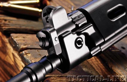 ds-arms-sa58-para-congo-7-b