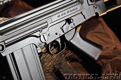 ds-arms-sa58-para-congo-7