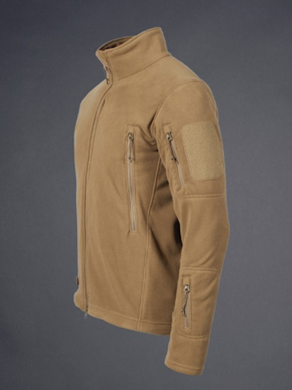 s13-ranger-jacket-lt-coyote-iso-image