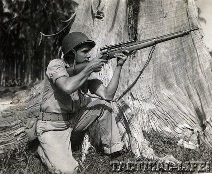 sniper-rifle-italy-1944-4_phatch