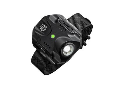surefire-2211-wrist-light-2
