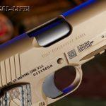 Colt M45A1 CQBP | 1911 45 ACP Pistol
