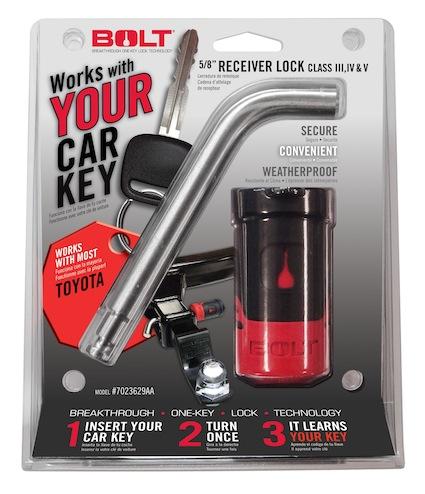 bolt-toyota-receiver-lock