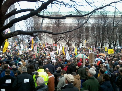 rally-for-our-rights-5