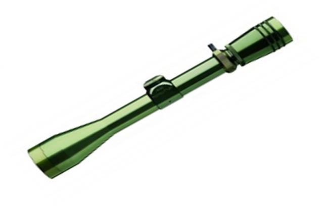 Redfield Limited Edition USMC M40 Riflescope