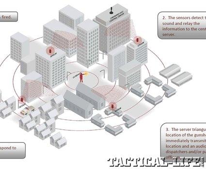 screen-shot-2011-06-28-at-100040-am-2_phatch