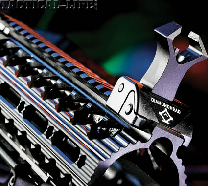 windham-weaponry-cdi-556mm2
