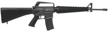 M16_hi-REZ copy maxsell