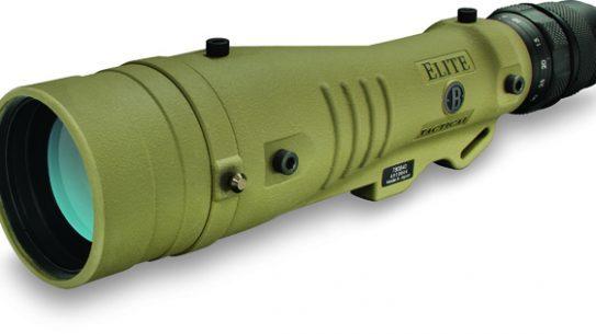Bushnell Elite Tactical 8-40x 60mm LMSS