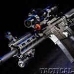 BCM Haley Strategic HSP Jack Carbine