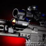 BCM HSP Jack Carbine