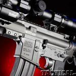 HSP Jack Carbine Receiver
