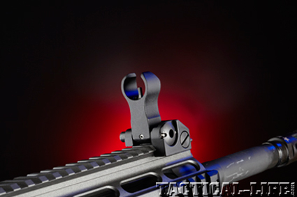 HSP Jack Carbine Sight