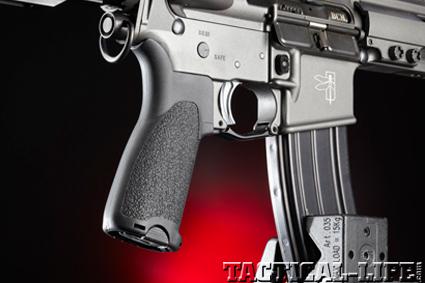 HSP Jack Carbine Trigger