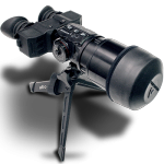 Nivisys Lightweight Thermal Imaging TAG-32E