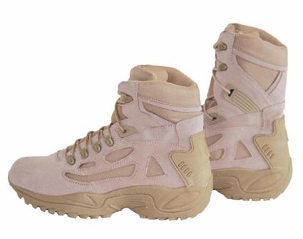 Tacprogear Boots