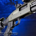 AIMPRO TACTICAL ULTIMATE