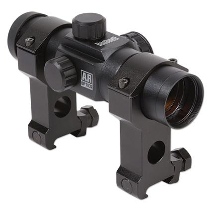 Bushnell AR Optics 1x 28mm red dot