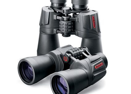 Redfield Renegade Binoculars