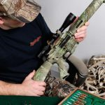 AR Hunting Strategies Know Your AR