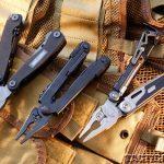AR Multi-Tools