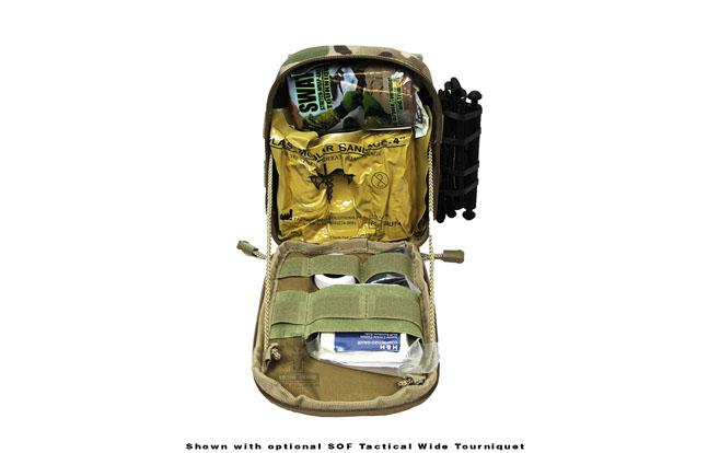 AR500_armor epik open