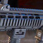 ArmaLite SPR Mod 1 Rail