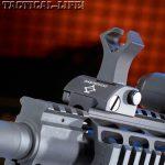 ArmaLite SPR Mod 1 Sight