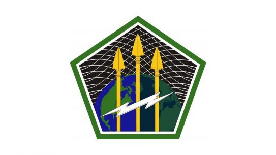 Army Cyber Command Evaluating Workforce Needs