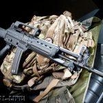 Beretta AR70/90