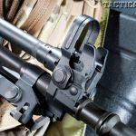 Beretta AR70/90 Sight